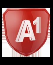 A1 internet zastita