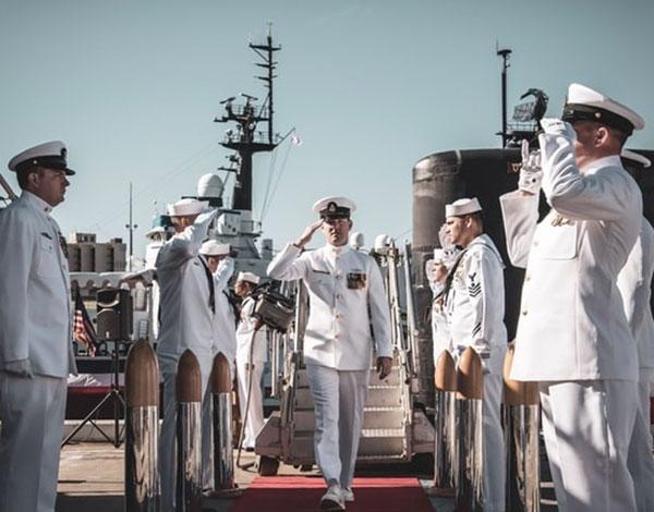 mornarica-esport