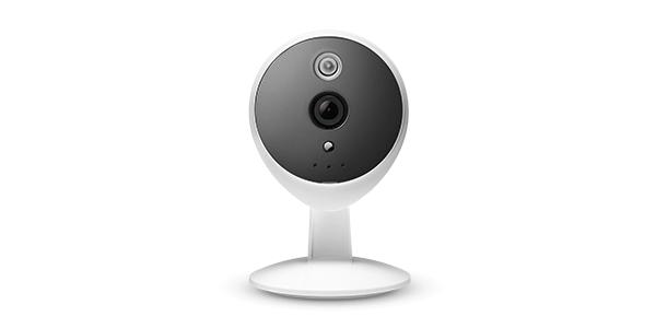 kamera smarthome