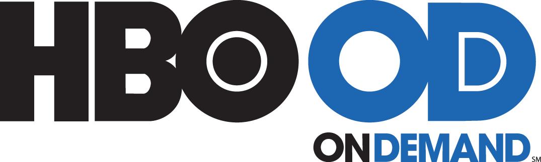 HBO OD