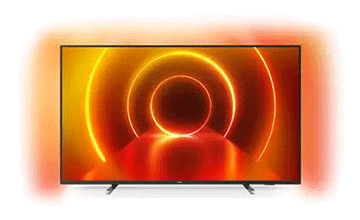 philips-4K-UHD-LED-Smart-TV
