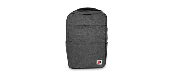 a1 ruksak