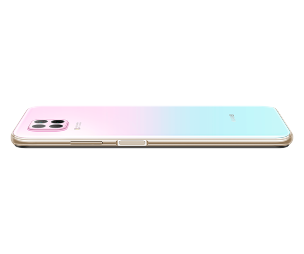 Huawei dizajn