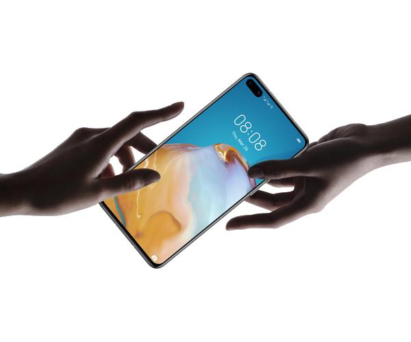Huawei narukvica