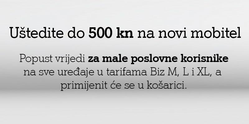 500kn