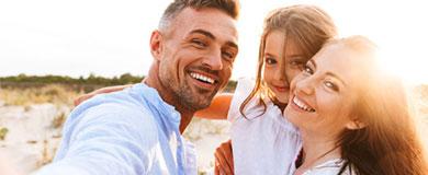 roditelji_sretno_dijete