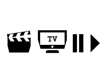 biz tv pro