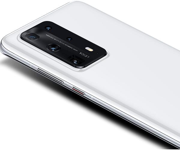Xiaomi baterija