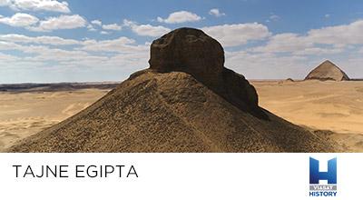 tajne egipta