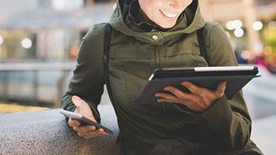 mobilno plaćanje