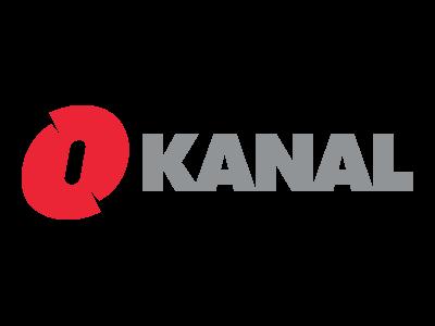 O Kanal HD