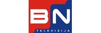 TV BN Sat