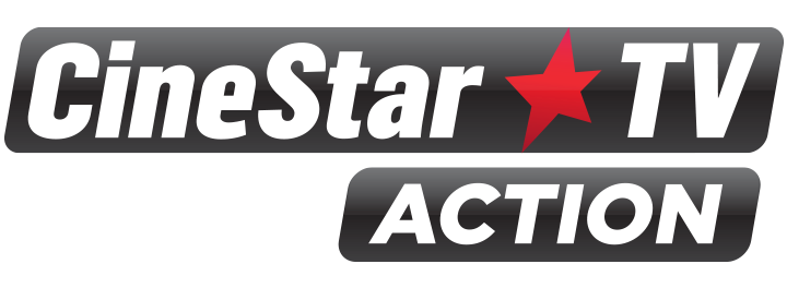 CineStar TV Action & Thriller