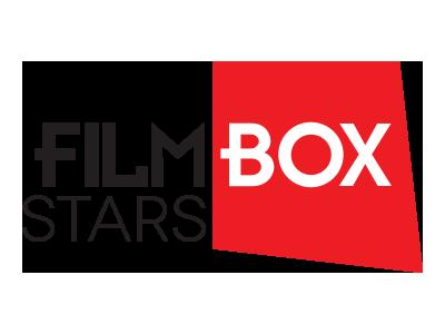 Film Box Stars