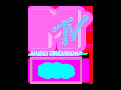 MTV 80s'