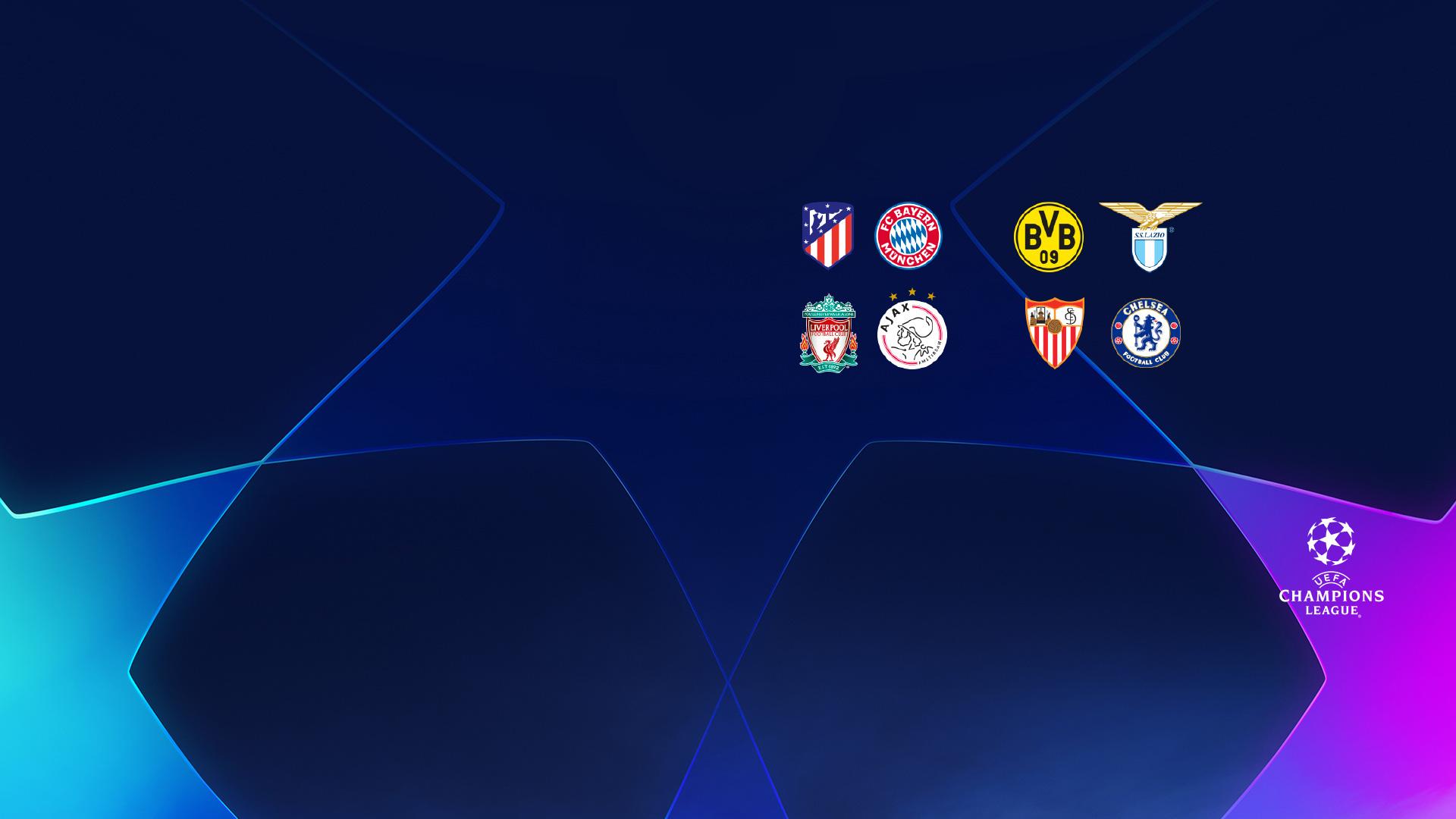 uefa liga prvaka
