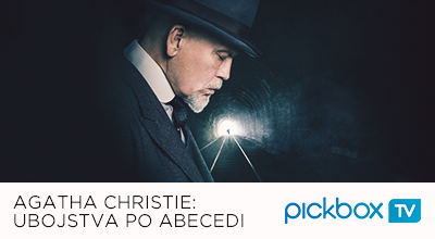 Agatha Christie: Ubojstva po abecedi