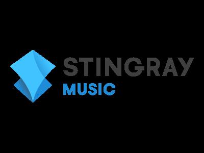 Stingray radio kanali