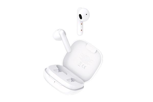 S150 BT slušalice