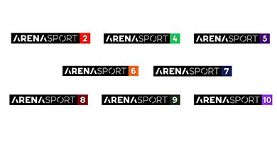 Dodatni Sportski paket