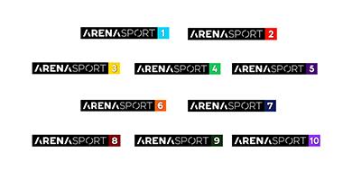 Osnovni Sportski paket