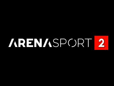 Arena Sport 2 HD