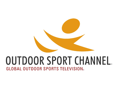 Outdooor sports channel