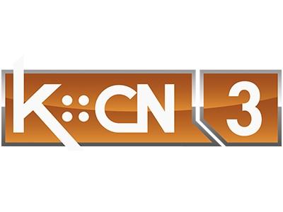 KCN 3
