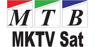MKTV Sat