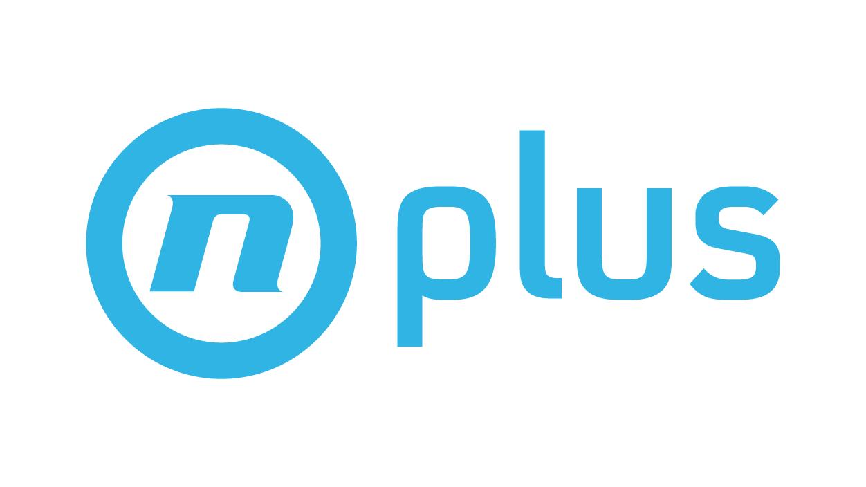 Nova Plus