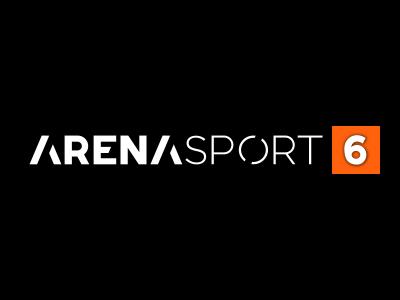 Arena Sport 6
