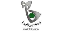 Balkanika TV