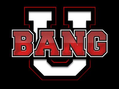 Bang U