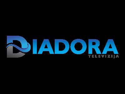 Diadora Televizija