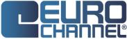 Eurochannel