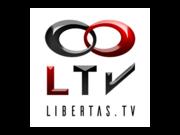 Libertas TV