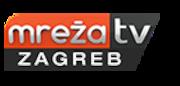 Mreža TV Zagreb