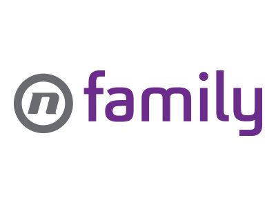 Nova Family