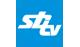 Slavonskobrodska Televizija