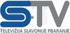 STV - Slavonska Televizija
