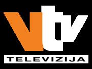 Varaždinska Televizije