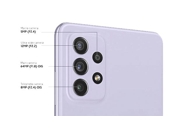 a72-kamera
