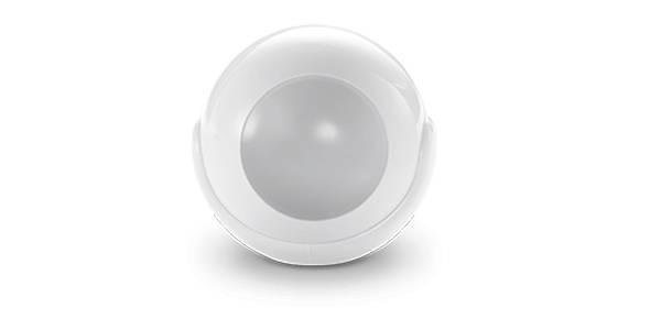 visenamjenski senzor smarthome