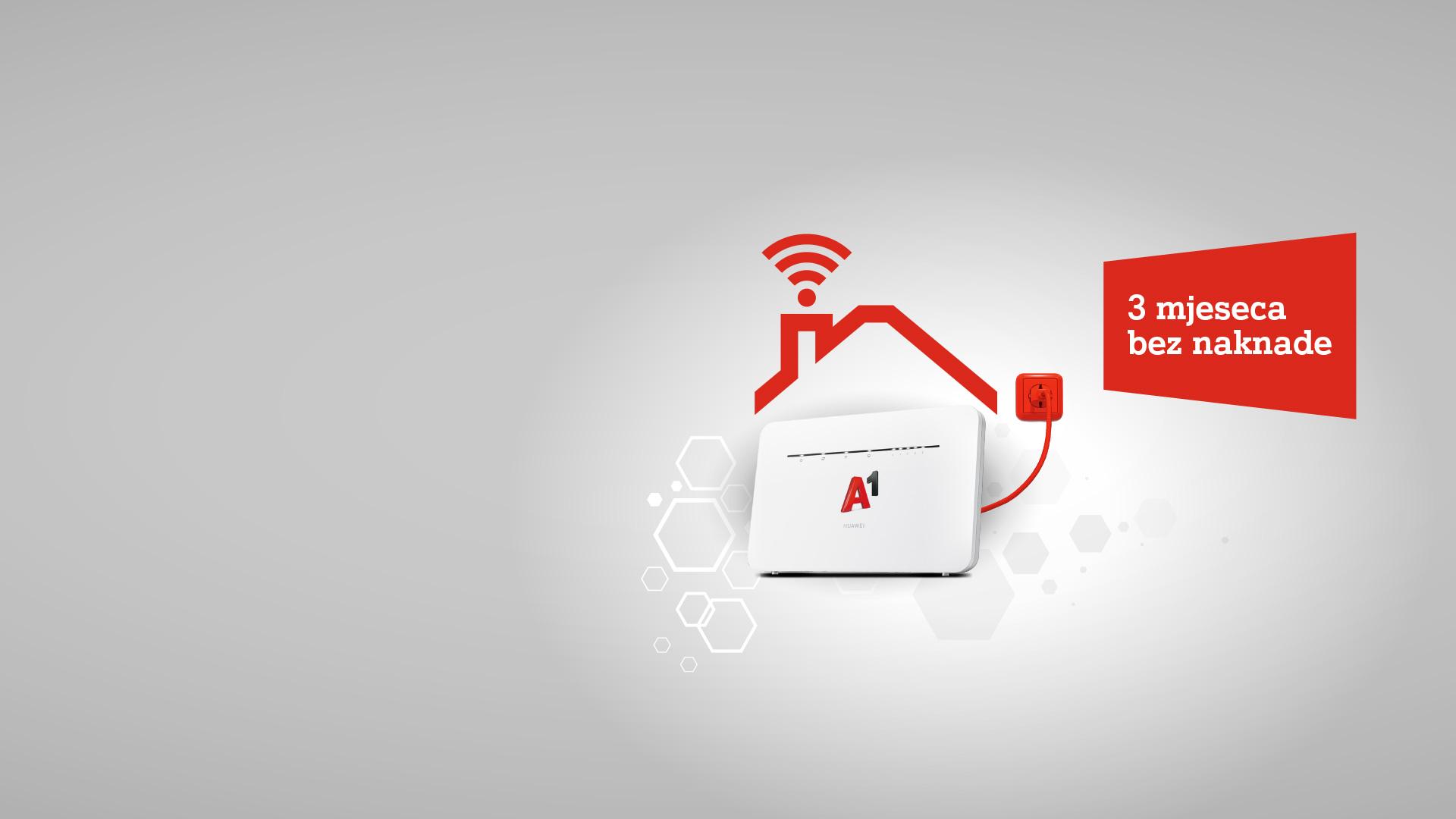 homebox promocija