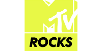 MTV Rocks International