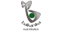 Balkanika TV HD