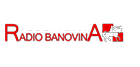 RTV Banovina