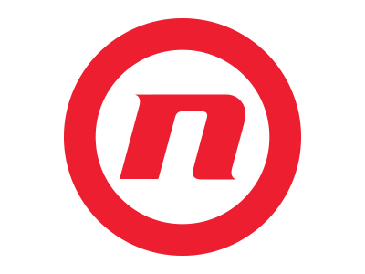 Nova TV HD