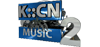 KCN Music 2