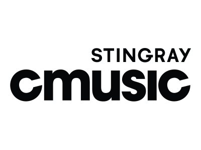 Stingray Cmusic